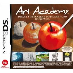 Art Academy - Usato