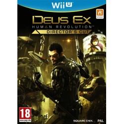 Deus Ex Human Revolution:...