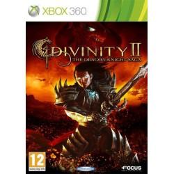 Divinity II The Dragon...