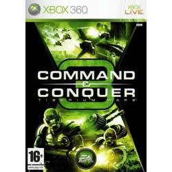 Command & Conquer 3:...
