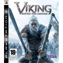 Viking: Battle for Asgard -...