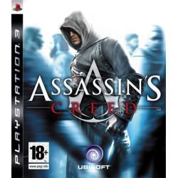 Assassin's Creed - Usato