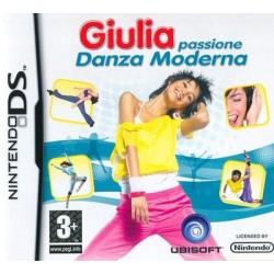 Giulia Passione Danza...