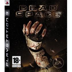 Dead Space - Usato