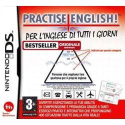Practise English! Per...