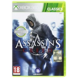 Assassin's Creed - Usato