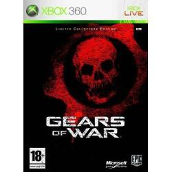Gears of War - Edizione...