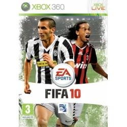 Fifa 10 - Usato