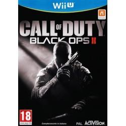 Call of Duty Black Ops II -...
