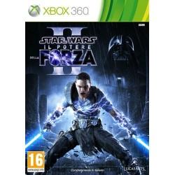 Star Wars: Il Potere della...
