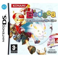 Eledees: The Adventures of...
