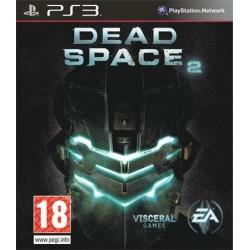 Dead Space 2 - Usato