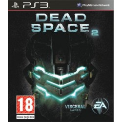 IN INGLESE!! Dead Space 2 -...
