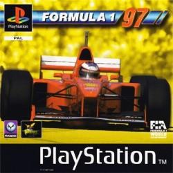 Formula 1 97 - Usato