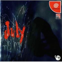 July - Usato