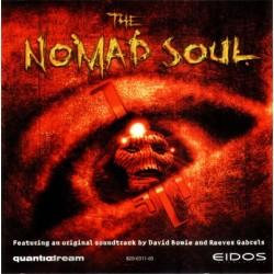 The Nomad Soul - Usato