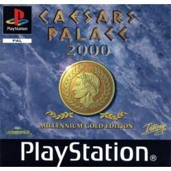Caesars Palace 2000 - Usato