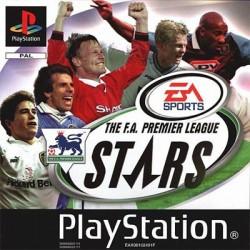 The F.A. Premier League...