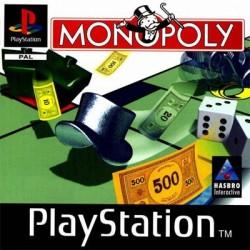 Monopoly - Usato