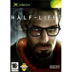 Half-Life 2 - Usato