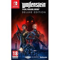 Wolfenstein: Youngblood...