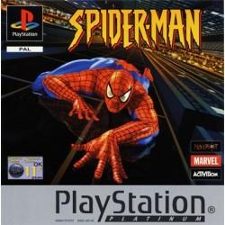 Spider-Man - Usato