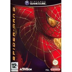 Spider-Man 2 - Usato