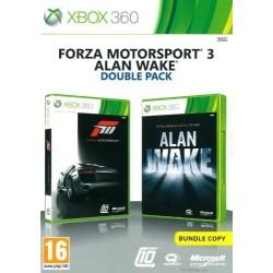 Forza Motorsport 3 - Usato