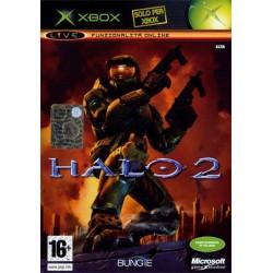 Halo 2 - Usato