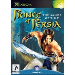 Prince of Persia: Le Sabbie...