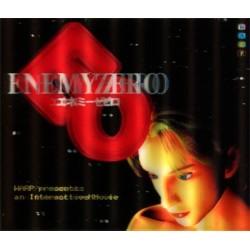 Enemy Zero - Usato