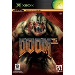 Doom 3 - Usato