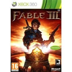 Fable III - Usato