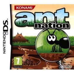 Ant Nation - Usato