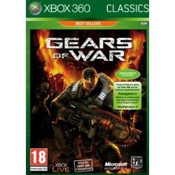 Gears of War - Usato