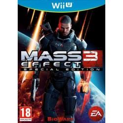 Mass Effect 3 - Usato