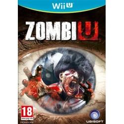 ZombiU - Usato