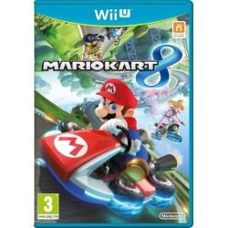 Mario Kart 8 - Usato