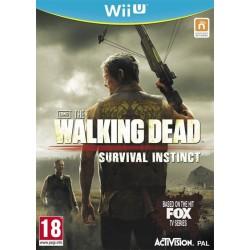 The Walking Dead Survival...