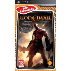 God of War: Il Fantasma di...