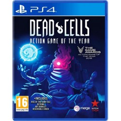 Dead Cells - Action Game of...