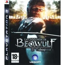 La Leggenda di Beowulf Il...