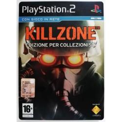 Killzone - Edizione per...