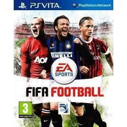 Fifa Football - Usato