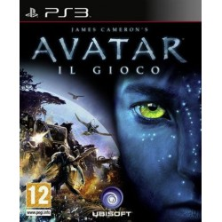 James Cameron's AVATAR: Il...