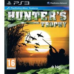 Hunter's Trophy - Usato