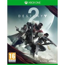 Destiny 2 - Usato