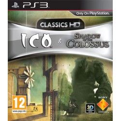ICO & Shadow of the...