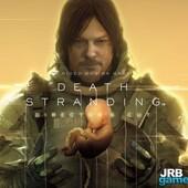 Death Stranding Director's Cut per PS5, in uscita il 24 settembre 2021! Preorder aperti in negozio e sul sito.