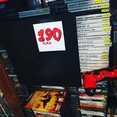 PS4 Slim 1tb, appena entrata usata, perfetta e con 6 mesi di garanzia JRB inclusi nel prezzo 😉
